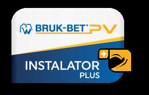 Prowable oficjalny partner Bruk-Bet
