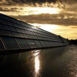 Panele słoneczne działające nocą. Czy to możliwe ?
