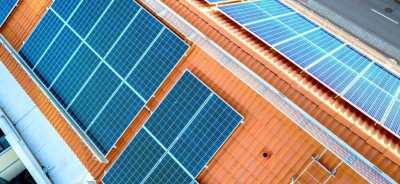 Photovoltaics Prowable